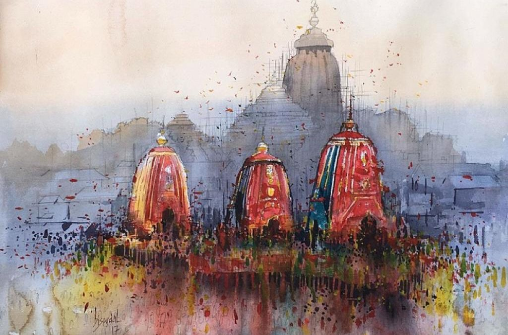 """Supreme Court Allows Puri's Rath Yatra, Home Minister Says Decision Delights """"Entire Nation"""""""