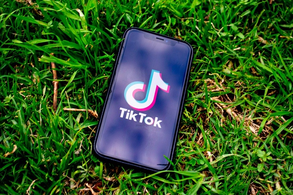 TikTok removed from Apple App Store and Google Play Store: 5 reasons that made TikTok one of the most used apps in the recent times