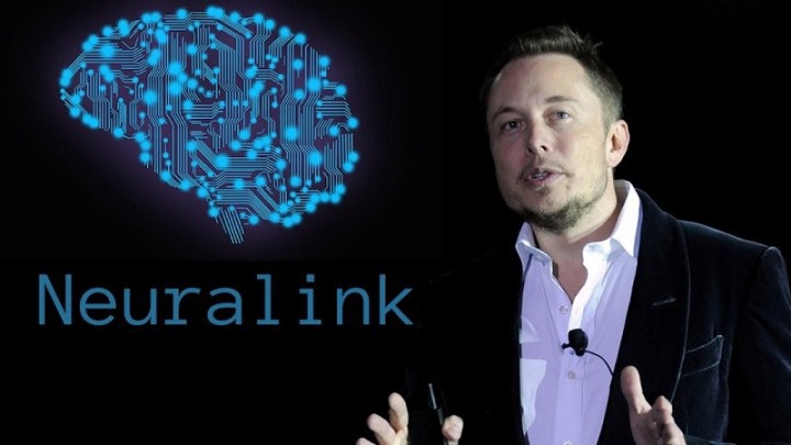Elon Musk's Neuralink: The Game Changer or A Rushed Initiative?