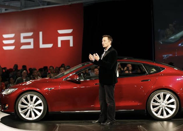 Tesla Enters Indian Market With R&D Unit in Bengaluru