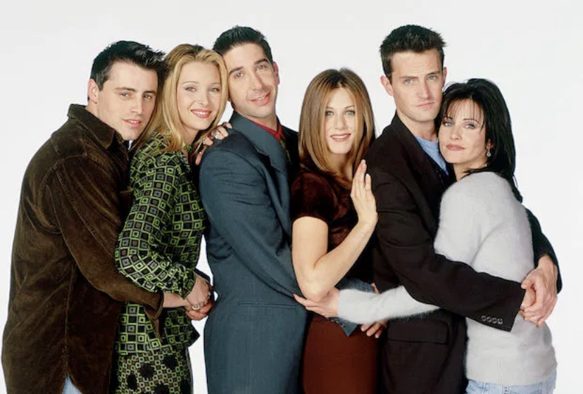 Waiting for the F.R.I.E.N.D.S. reunion? Watch these 7 episodes to rekindle the nostalgia!